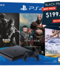 ps4-games-bundle-black-friday