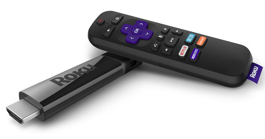 roku-streaming-stick-plus