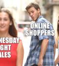 sale-start-times