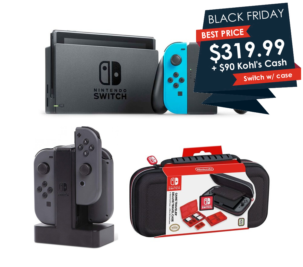 switch-case-bundle-black-friday