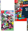 switch-games-30