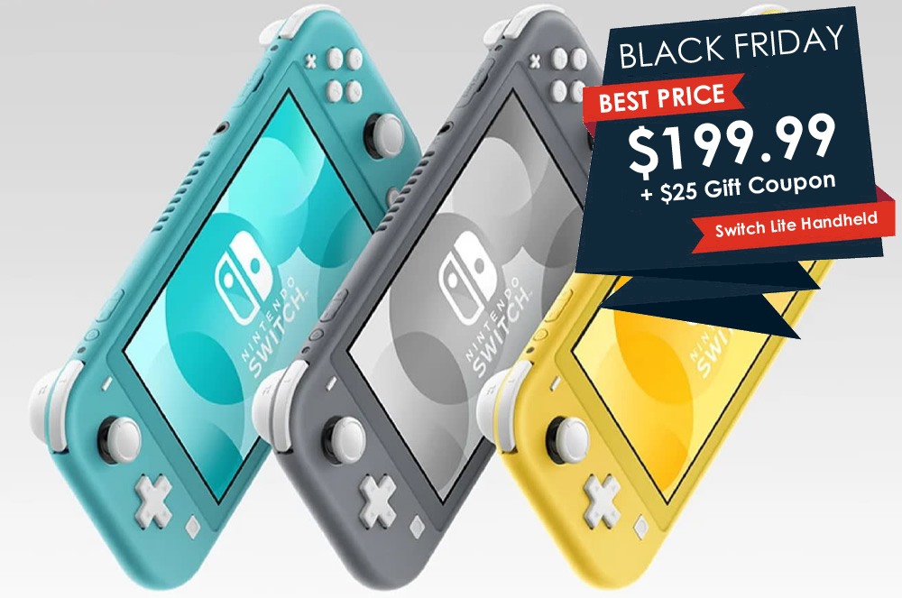switch-lite-black-friday