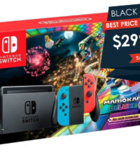 switch-with-game-black-friday