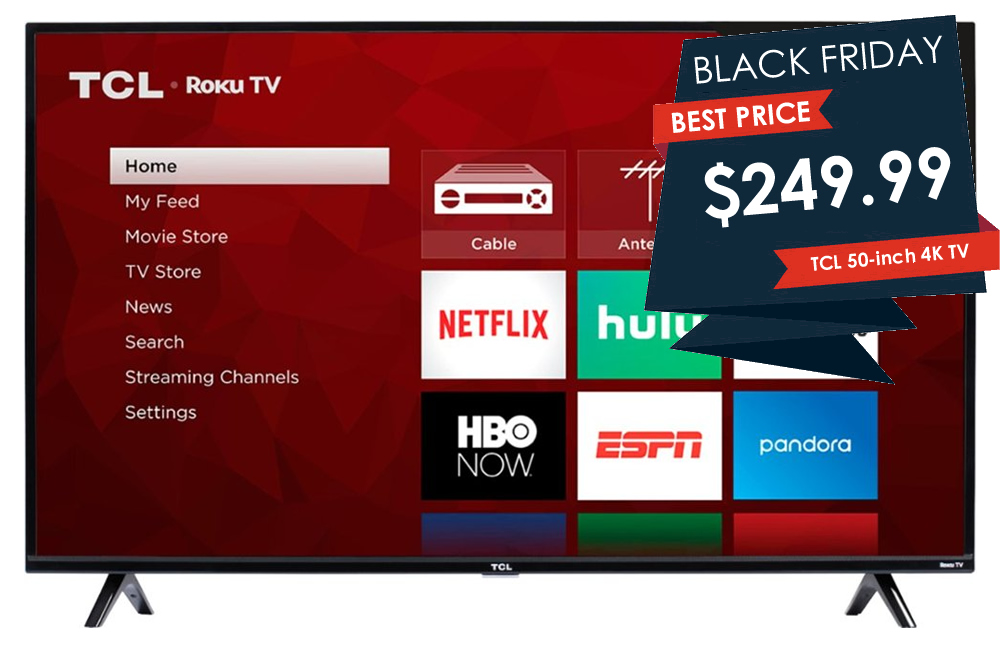 tcl-50-black-friday