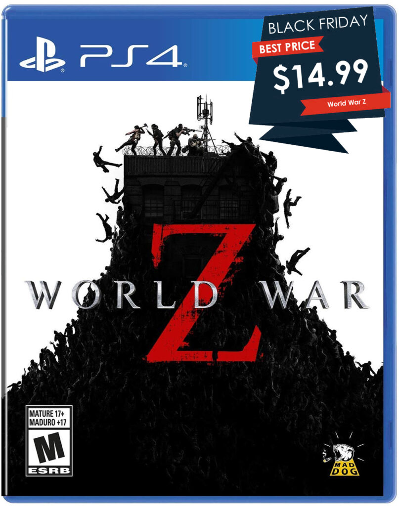 wordl-war-z-black-friday