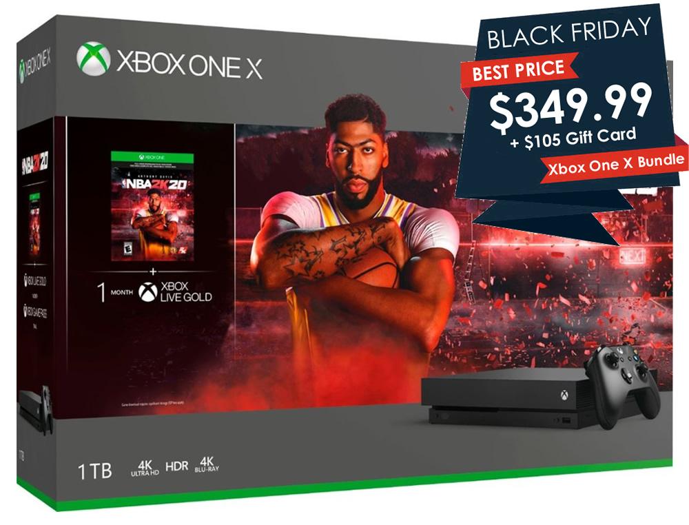 xbox-one-x-nba-bundle-black-friday-price
