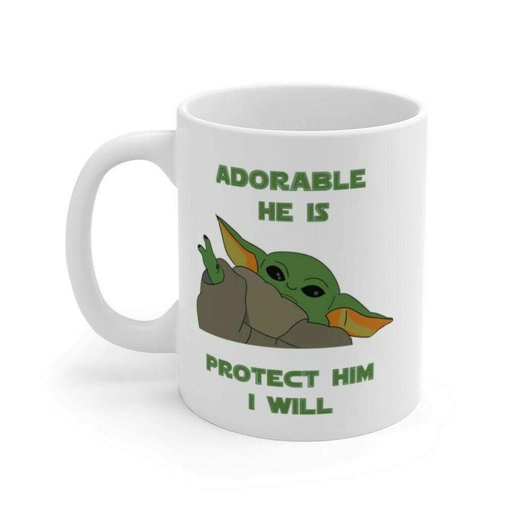 adorable-mug