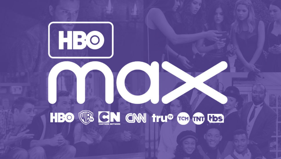 hbo-max