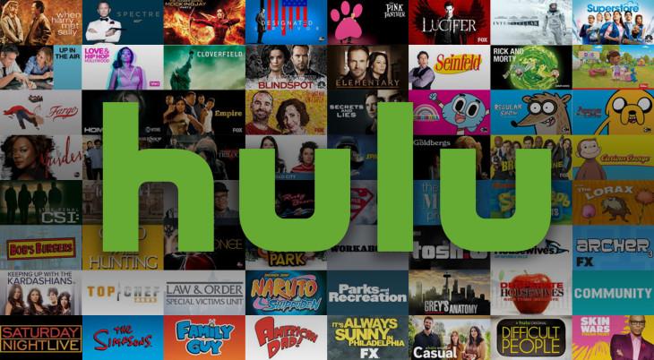 hulu-subscribe