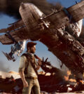 uncharted ps