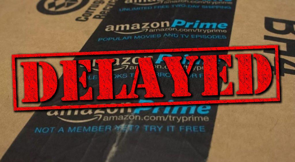amazon-prime-box-delayed