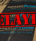 amazon-prime-box-delayed