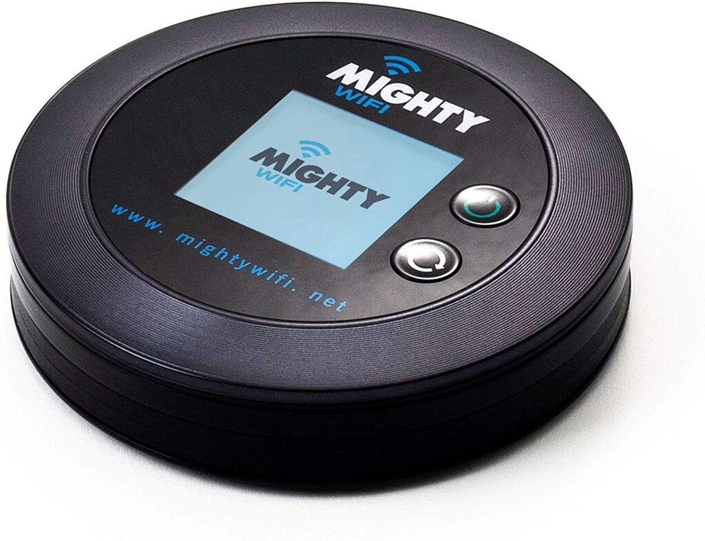 mighty-wifi