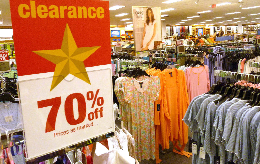 clearance-clothing
