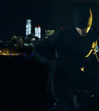 Daredevil Netflix March 2016